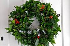 christmas_greenery_wreaths___table_decorations_1426180321.jpg