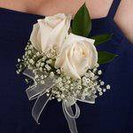 corsages_buttonholes___headdresses_1426180321.jpg